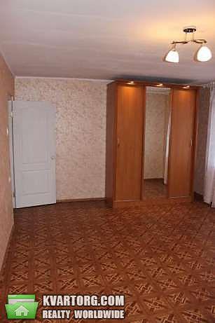 сдам 2-комнатную квартиру Харьков, ул.Роганская - Фото 2