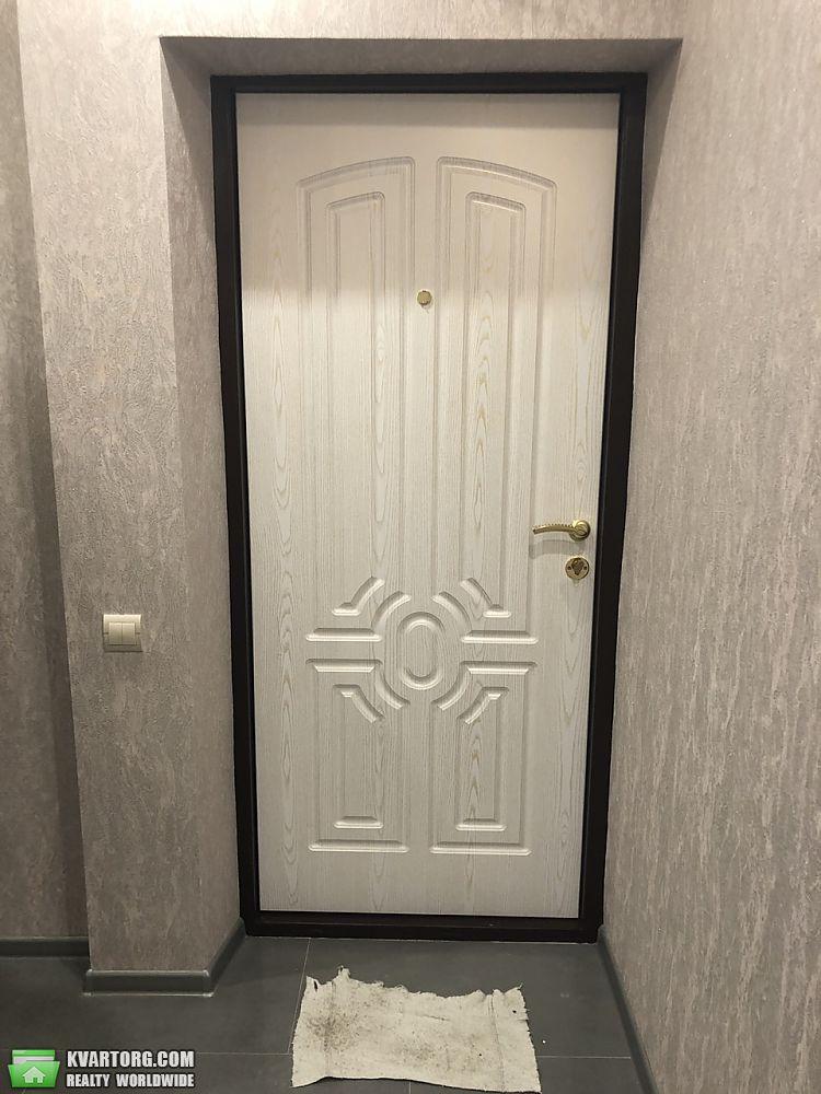 продам 1-комнатную квартиру. Киев, ул.Конева  10 1. Цена: 61000$  (ID 2070923) - Фото 6