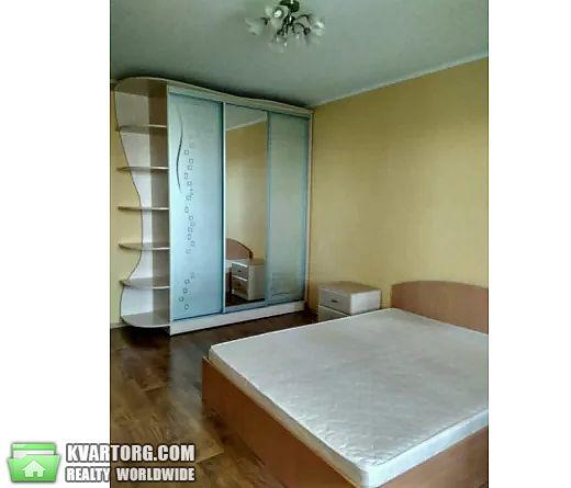 сдам 2-комнатную квартиру Киев, ул. Науки пр 55 - Фото 9