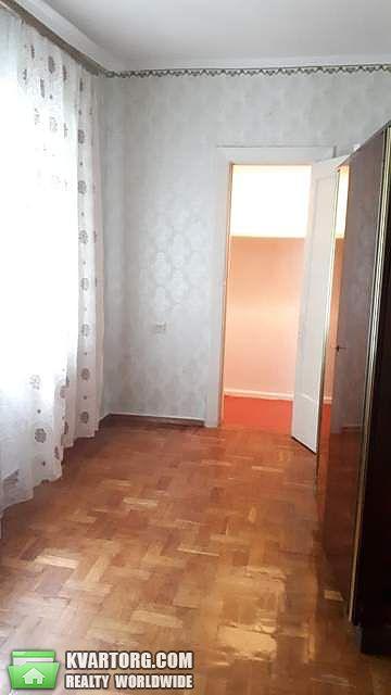 продам 2-комнатную квартиру. Одесса, ул.Варненская . Цена: 29900$  (ID 2124089) - Фото 5