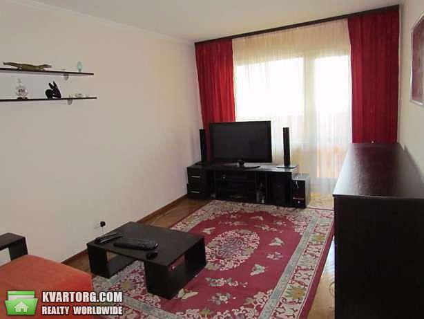 продам 2-комнатную квартиру Киев, ул.Северная 6 - Фото 7