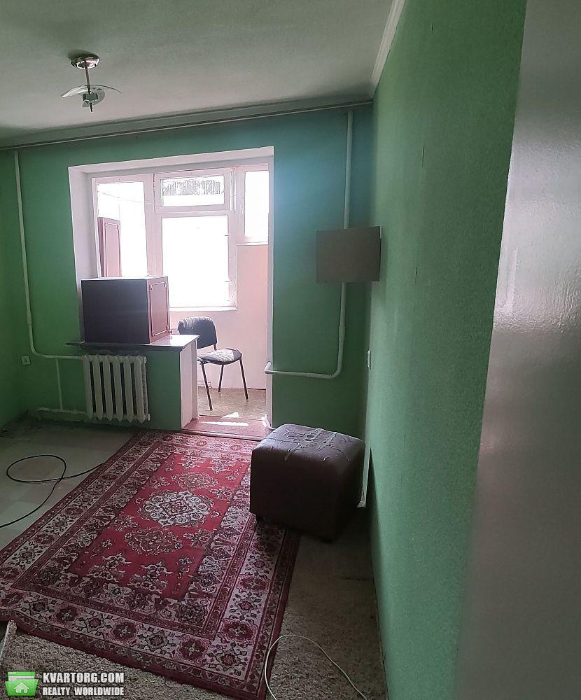 продам 3-комнатную квартиру Днепропетровск, ул.Славы бульвар 7 - Фото 4
