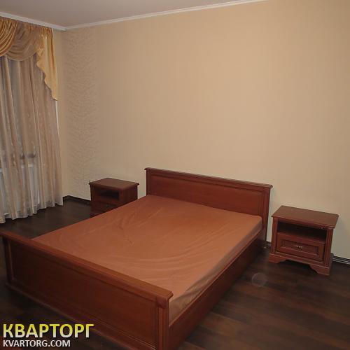 сдам 1-комнатную квартиру Киев, ул.Иорданская 1-А - Фото 3