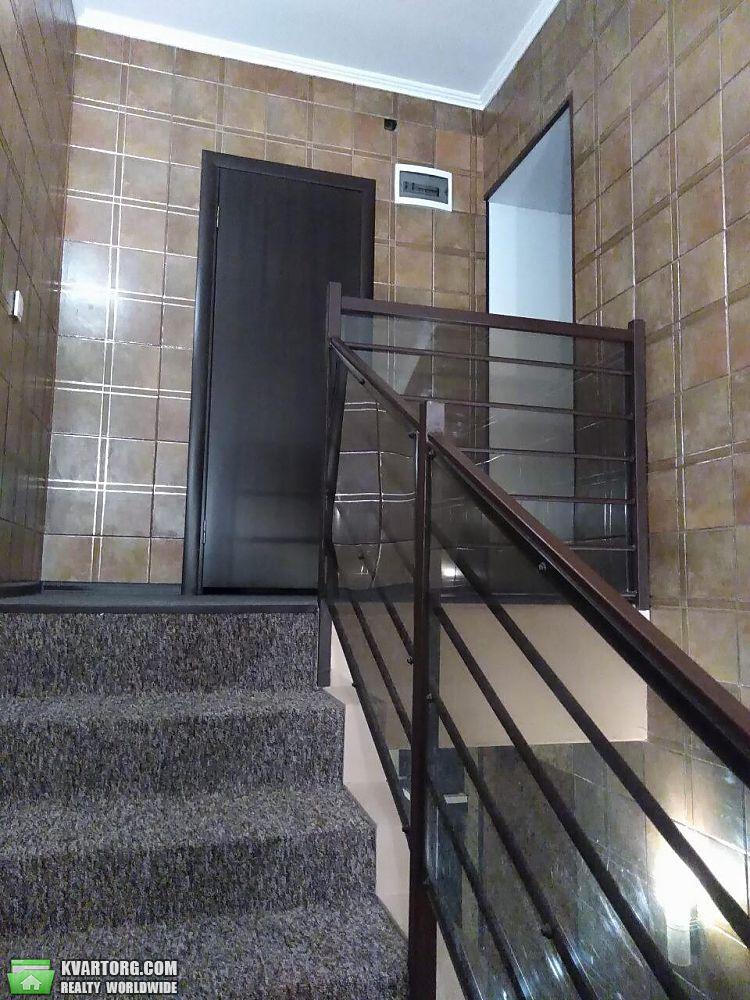 продам 4-комнатную квартиру Днепропетровск, ул.Высоцкого - Фото 5