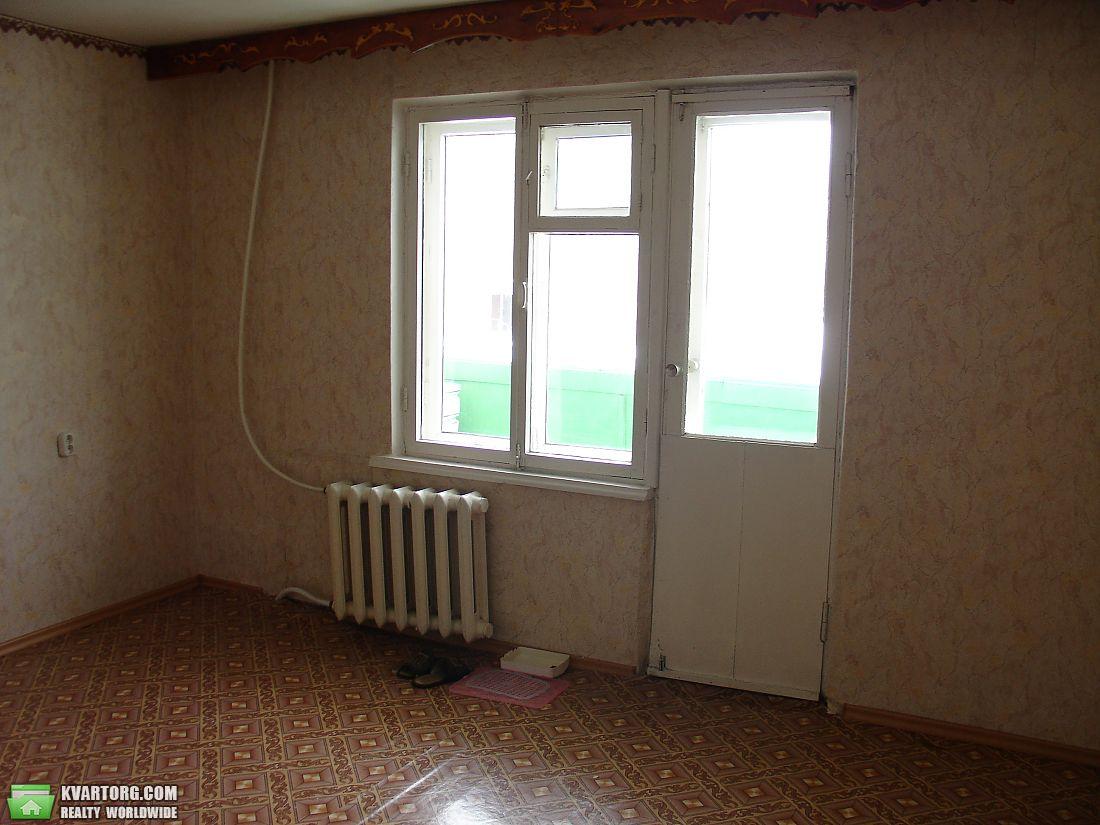продам 2-комнатную квартиру Харьков, ул.Салтовское шоссе - Фото 1