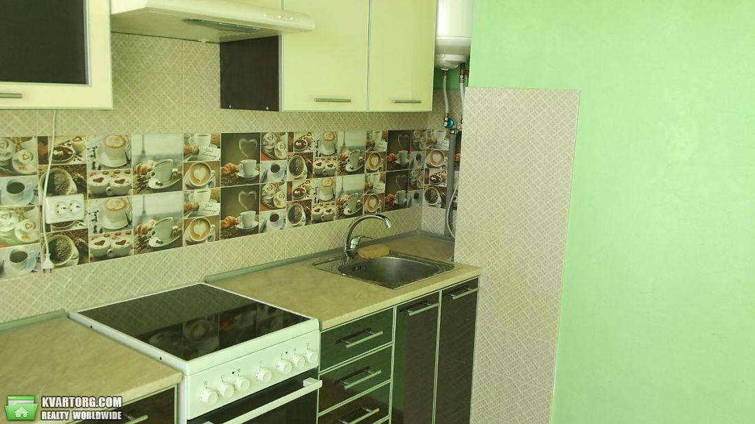 продам 1-комнатную квартиру Одесса, ул.Заболотного - Фото 3