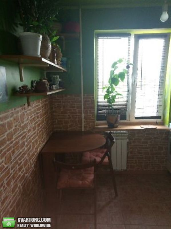 продам 2-комнатную квартиру Киев, ул. Приречная 17 - Фото 1