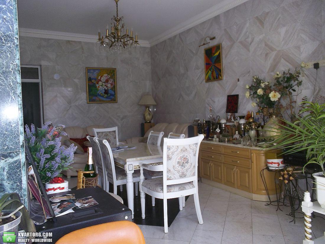 продам дом Одесса, ул. Прорезная - Фото 4