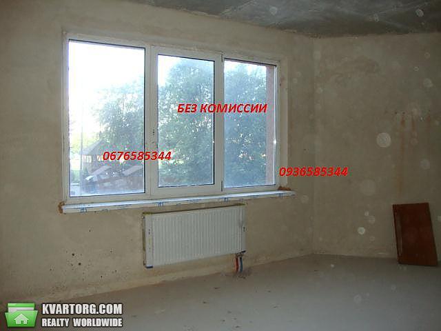 продам 2-комнатную квартиру Вишневое, ул. Европейская пл 31а - Фото 8