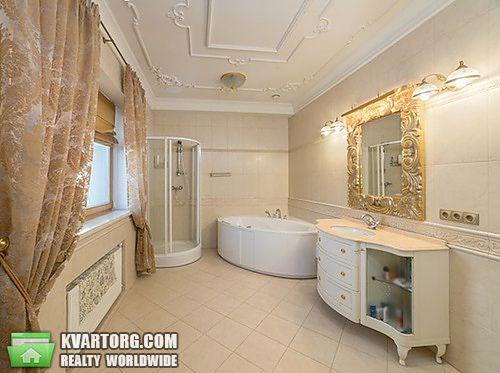 продам дом Киев, ул.Зверинецкая - Фото 2