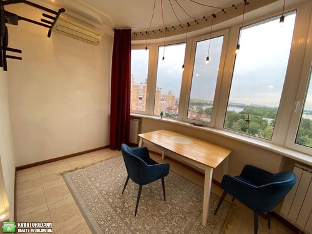 продам 2-комнатную квартиру Киев, ул. Героев Сталинграда пр 6б - Фото 2