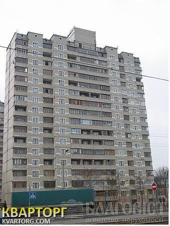 продам 2-комнатную квартиру Киев, ул. Автозаводская