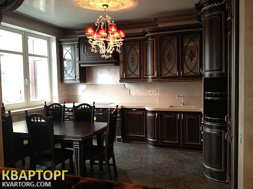 сдам 3-комнатную квартиру. Киев, ул. Ветрова 23А. Цена: 2500$  (ID 1046785) - Фото 2