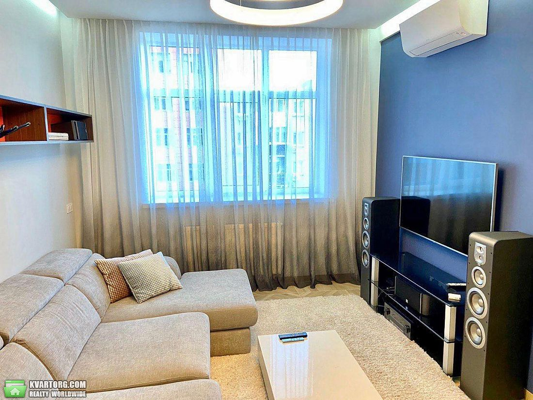 продам 3-комнатную квартиру Днепропетровск, ул.Клары Цеткин 7 - Фото 7