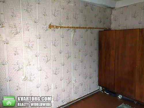 продам 3-комнатную квартиру Киев, ул.мате залки 4 - Фото 2