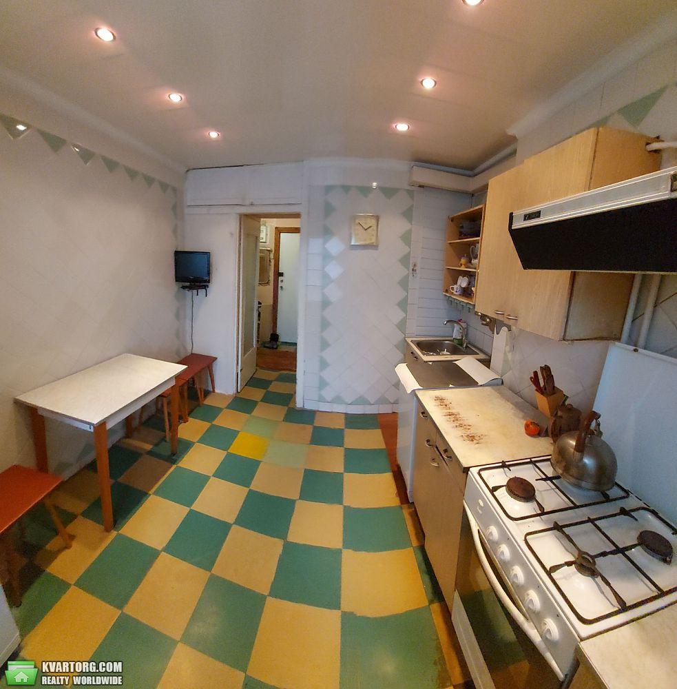 продам 3-комнатную квартиру Днепропетровск, ул.Победа 1 - Фото 6