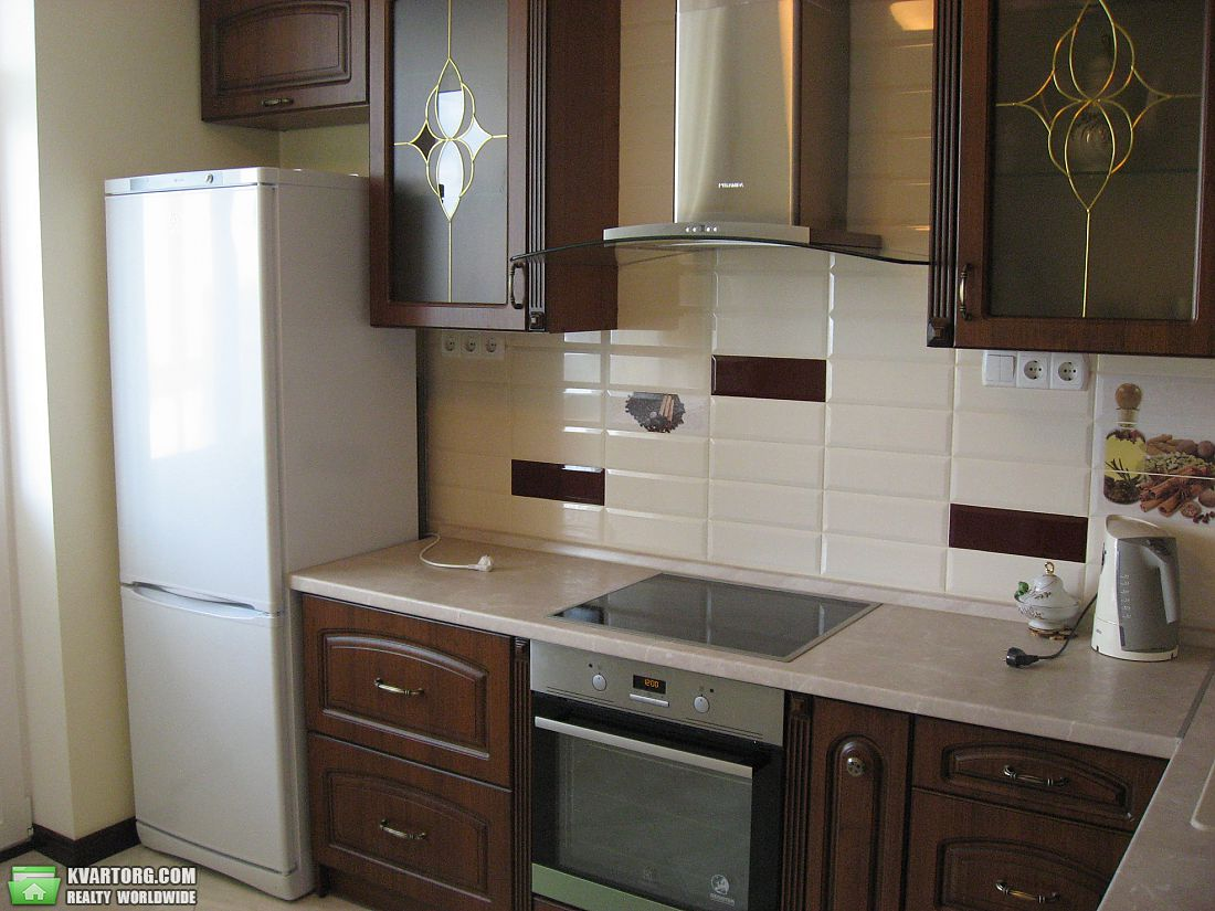 сдам 2-комнатную квартиру Киев, ул.Сикорского 1а - Фото 6