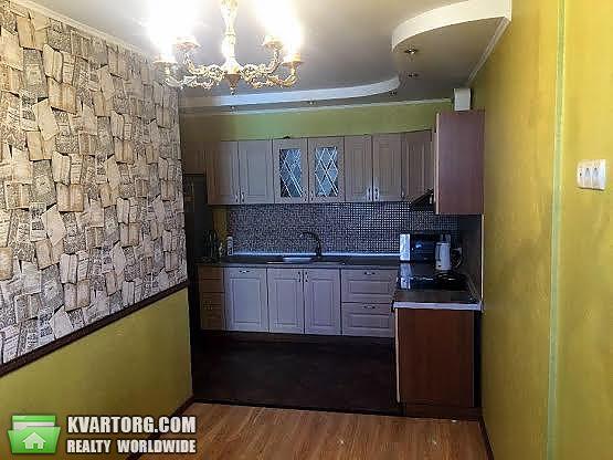 продам 2-комнатную квартиру Киев, ул. Майорова 7 - Фото 1