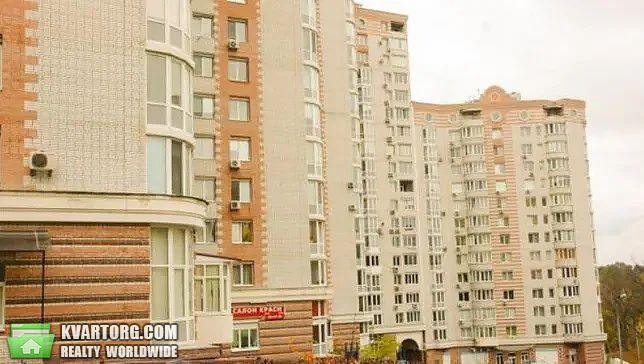 продам 2-комнатную квартиру Киев, ул.Руданского 4 - Фото 7