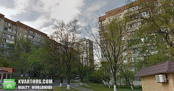 продам 3-комнатную квартиру. Киев, ул. Правды пр 8а. Цена: 52000$  (ID 1795555) - Фото 3