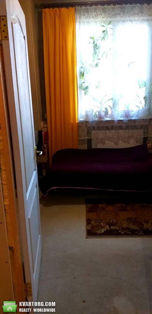 продам 2-комнатную квартиру Харьков, ул.Новоалександровская  54а - Фото 2