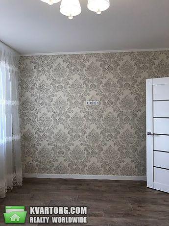 продам 3-комнатную квартиру Киев, ул.данченко 30 - Фото 3