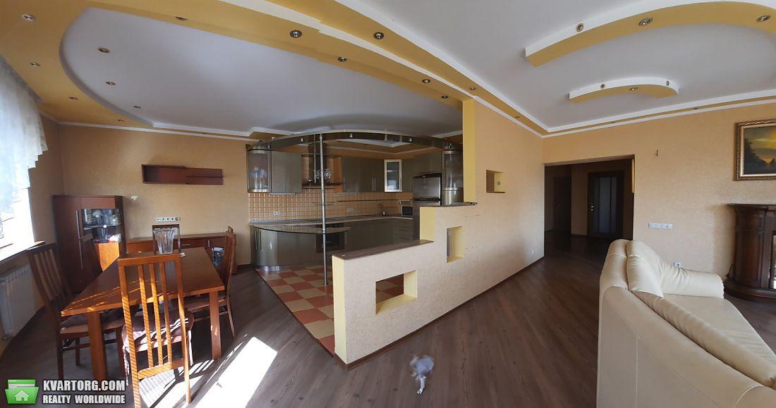 продам 3-комнатную квартиру Киев, ул. Голосеевский пр 68 - Фото 7