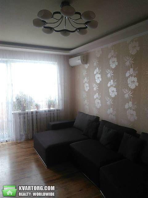 продам 3-комнатную квартиру. Одесса, ул.Высоцкого . Цена: 38000$  (ID 2099824) - Фото 1