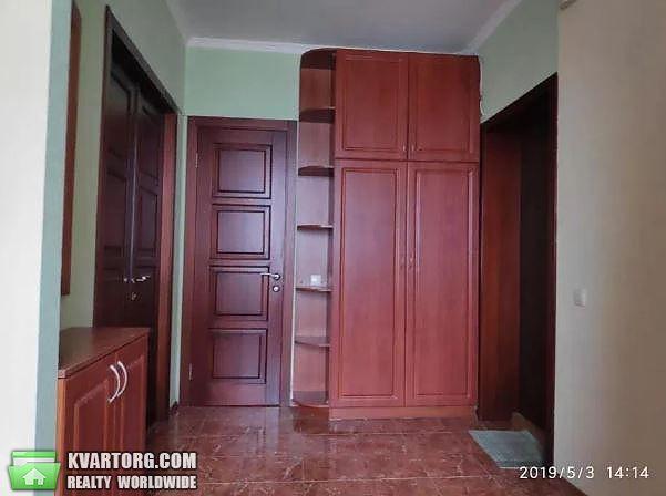 сдам 1-комнатную квартиру Киев, ул. Макеевская 8 - Фото 3