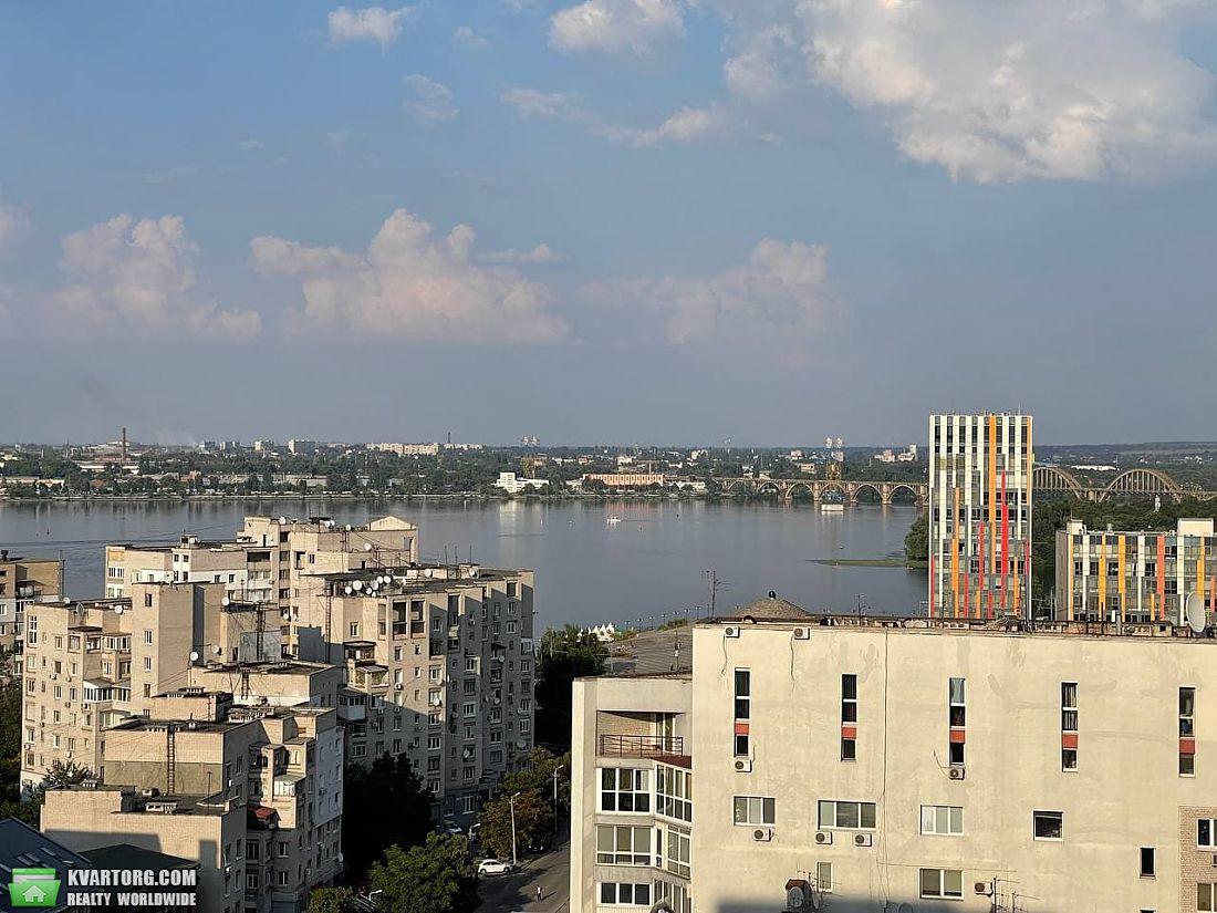 продам 3-комнатную квартиру Днепропетровск, ул.Рогалева 20а - Фото 1