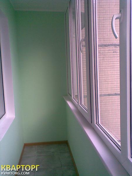 сдам 1-комнатную квартиру Киев, ул.Героев Днепра 45 - Фото 4