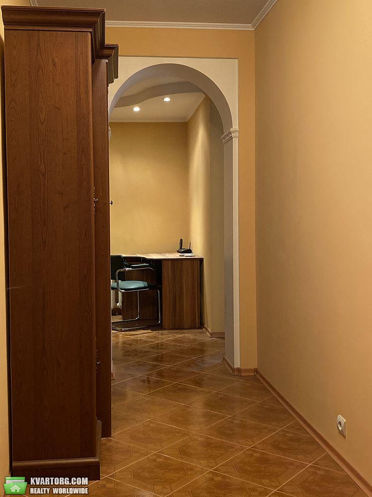 продам 1-комнатную квартиру Киев, ул. Тимошенко 2/4 - Фото 6