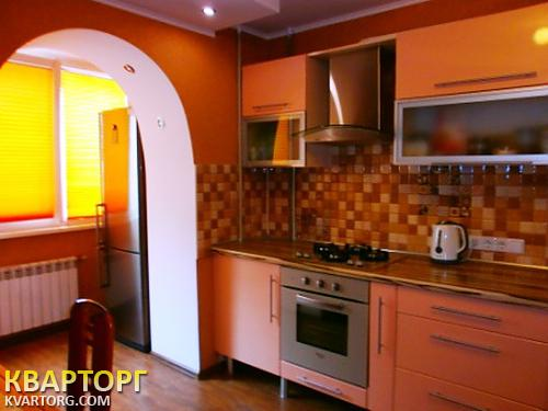 Продам 2-комнатную квартиру. киев, ул.волгоградская . цена: .