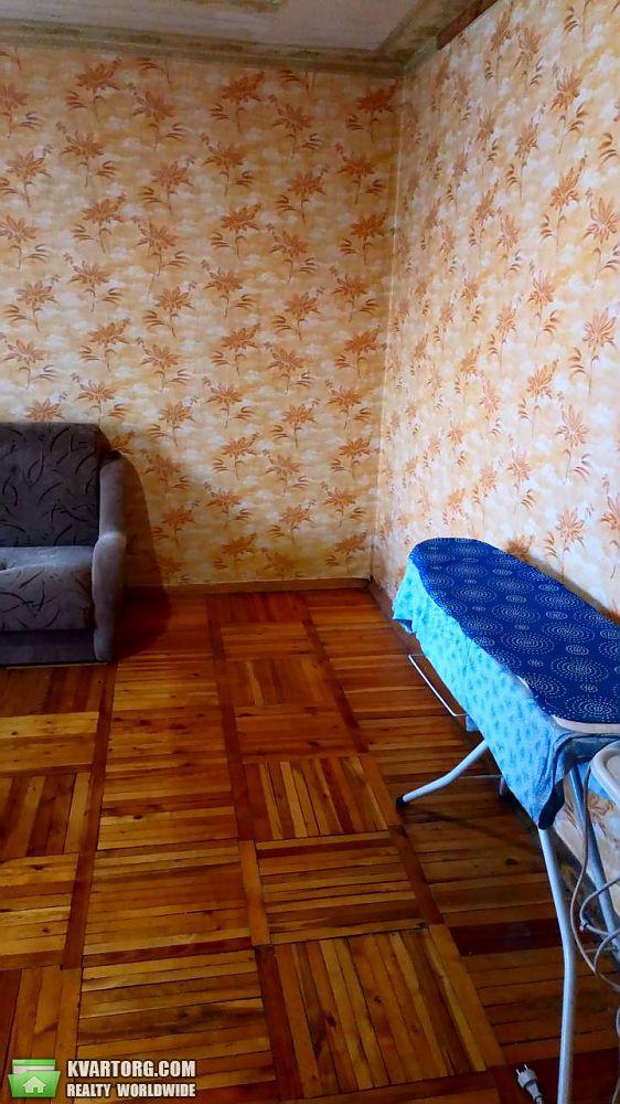 сдам 2-комнатную квартиру Харьков, ул. Победы пр - Фото 6
