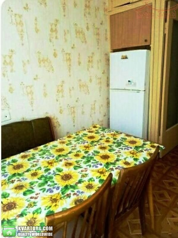 продам 1-комнатную квартиру. Одесса, ул.И.Рабина . Цена: 27000$  (ID 2174338) - Фото 7