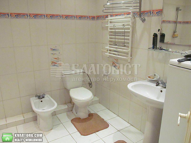 продам 3-комнатную квартиру. Киев, ул. Тимошенко 29. Цена: 175000$  (ID 2100123) - Фото 7