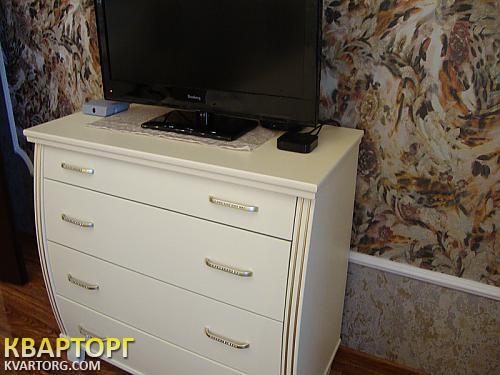 продам 3-комнатную квартиру Днепропетровск, ул.серова карла маркса - Фото 6