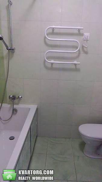 продам 1-комнатную квартиру Киев, ул. Вильямса 8е - Фото 5