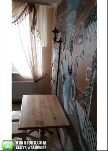 сдам 2-комнатную квартиру Киев, ул.ул.Белицкая  20 - Фото 2