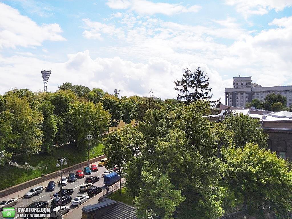 сдам офис Киев, ул. Музейный пер 4 - Фото 8
