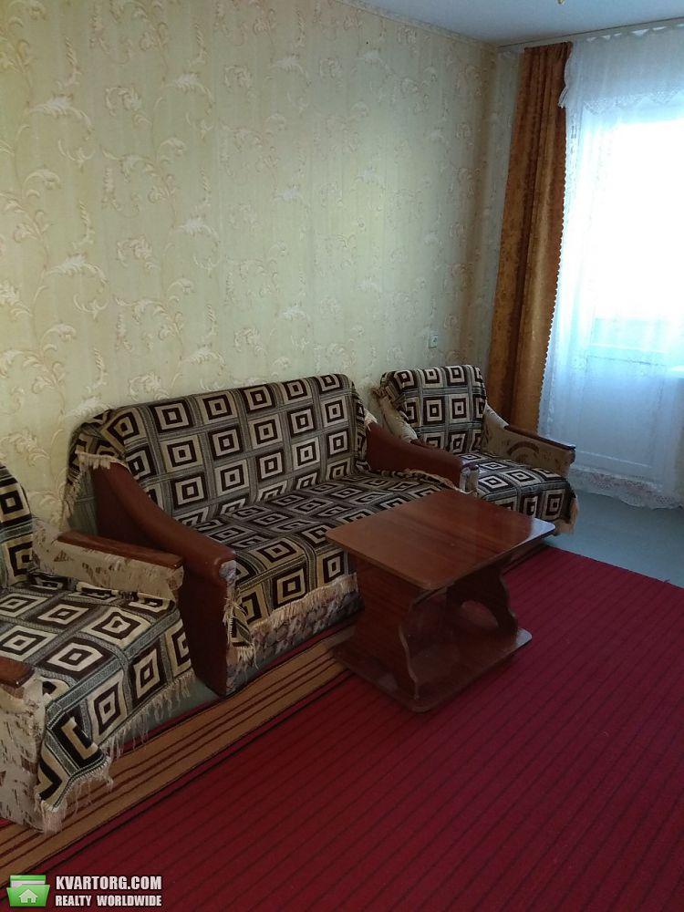 продам 3-комнатную квартиру Николаев, ул.Лески - Фото 2