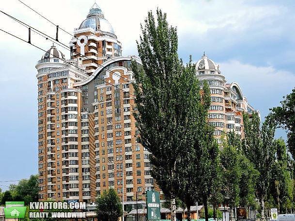 сдам 2-комнатную квартиру Киев, ул. Леси Украинки бул 7б - Фото 2