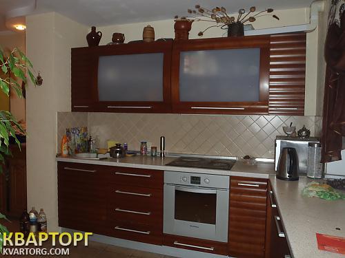 сдам 2-комнатную квартиру Киев, ул. Тимошенко 13-А - Фото 5