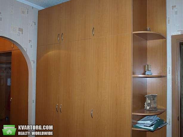 сдам 2-комнатную квартиру Киев, ул. Харьковское шоссе - Фото 2