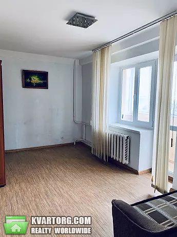 продам 3-комнатную квартиру Киев, ул. Багговутовская 3 - Фото 5