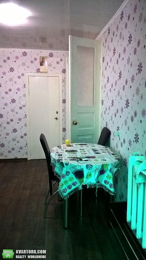 сдам 2-комнатную квартиру Одесса, ул.Академик Королёв - Фото 9