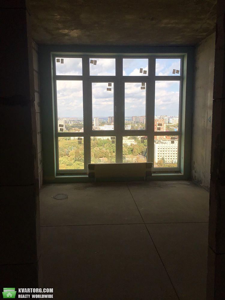 продам 3-комнатную квартиру. Одесса, ул.Гагарина 19. Цена: 110000$  (ID 2310166) - Фото 3