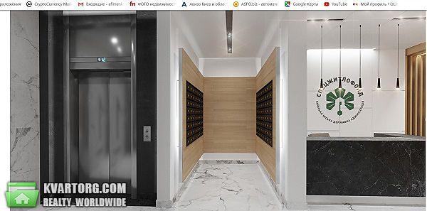 продам 2-комнатную квартиру Киев, ул. Голосеевский пр 74 - Фото 3