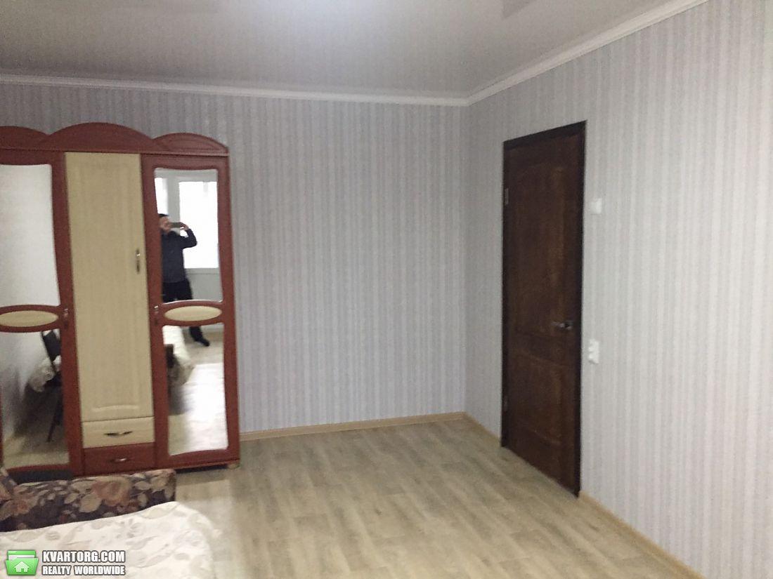 сдам 1-комнатную квартиру Харьков, ул.Шариковая - Фото 1