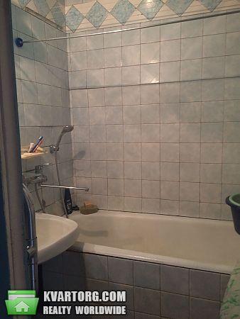 продам 3-комнатную квартиру. Киев, ул. Смолича 6. Цена: 48000$  (ID 2112044) - Фото 8